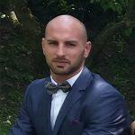 Andrea Cavallaro