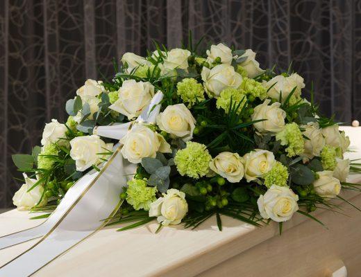 fiori_funerali