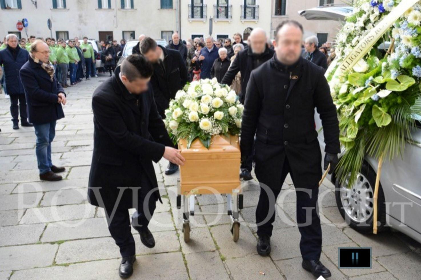 smascherare aziende di onoranze funebri poco oneste
