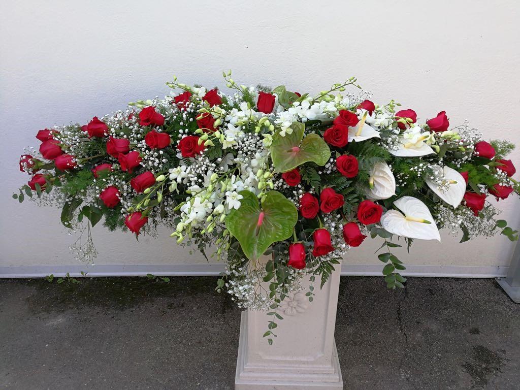 fiori belli