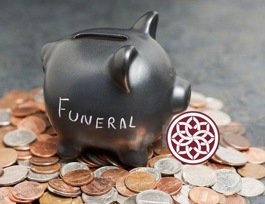 Funerale Calmierato