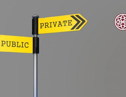 pubblico-o-privato